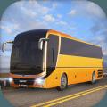欧洲客车2018年驾驶游戏安卓版 v1.0