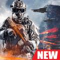 Battle Of Bullet游戏官方中文版(含数据包) v1.0.0