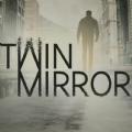 双重镜影(Twin Mirror)无限提示中文汉化版 v1.0