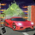 3D汽车驱动中文汉化破解版 v1.1