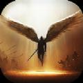暗黑大冒险手游 v1.2.4.3