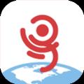 寻宝图app最新版 v2.2.0