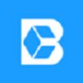 巴村云商app安卓版 v1.0.0