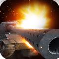 坦克百团大战游戏官网公测版 v6.0.0