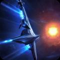 幻像信号游戏安卓版(数据包) v1.0.9