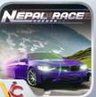 山路赛车游戏安卓版 v1.01