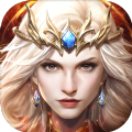 圣魔之翼游戏官网公测版 v1.0.0.6