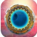 EVE阿森松战争无限金币中文破解版(EVE War of Ascension) 1.0.5