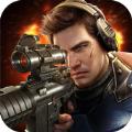 战地使命游戏官网公测版 v1.0.1