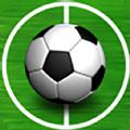 桌益足球app手机版 v1.0.0