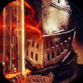 战火与文明安卓游戏手机版 v0.1.0