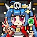 恶魔守护者2像素版游戏安卓版 v1.0.1