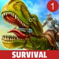 侏罗纪生存诺亚方舟游戏无限资源破解版 v3.3.0.8