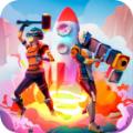 Rocket Royale游戏官网安卓版 v1.18