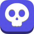 错乱瓷砖游戏官方手机版(TileError) V1.0