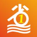 省一波APP手机版 v1.2.0