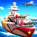 海岛舰队官网手游正式版 v1.0