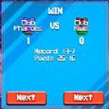 超级跳跃足球安卓游戏手机版 v1.0