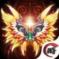 天界奇缘官网游戏iOS版 v1.0