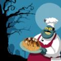 Zombie Cooking游戏安卓官方版 v1.0