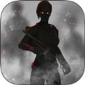 死亡爆发僵尸瘟疫游戏安卓官方版(含数据包) v1.3