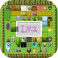 危稽世界1游戏安卓版 v0.0.1