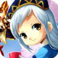 萌宠江湖游戏公测版 v1.0.31