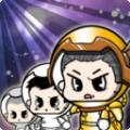 太阳的战士游戏最新版安卓下载 v1.38