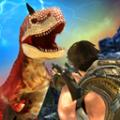 侏罗纪恐龙猎人2018游戏