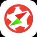 慧投足球app手机版 v1.0.18