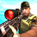 狙击手使命游戏中文破解版下载 v1.1