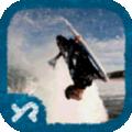 踏浪风帆游戏中文版下载 v1.1.2