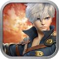 剑与战争游戏官网安卓版 v1.0