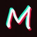 魔映短视频app手机版 V6.0.1