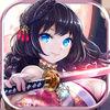 忍者龙神传游戏官网公测版 v1.0