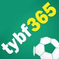 体育比分365app安卓版 v1.0.4