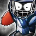 火柴人美式橄榄球游戏汉化破解版下载 v1.8