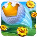 Golf Clash游戏最新免费安装板 v1.0.9