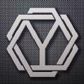 椰子健身app手机版 v1.0.2