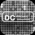 Dance City手机版