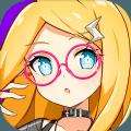 心灵战争官方iOS版 v1.03
