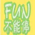 测试你像哪位江湖人士H5游戏在线玩 V1.0.0