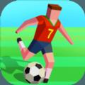 Football Hero无限金币内购破解版 v1.0.2