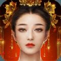 天盛长歌手游正式版 v1.0.18.1157
