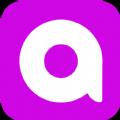 抖机灵音乐视频app最新版 v1.6.6
