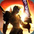 屠龙破晓游戏公测版 v3.3.5
