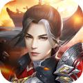 九剑传说游戏安卓版 v1.0.6