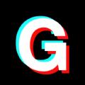 抖叁短视频app安卓版 v1.2.2