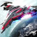 Interplanet银河之战中文汉化版 v1.0.28