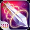 奇迹剑神3D手游安卓测试版 v1.57